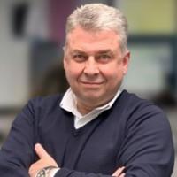 L'entreprise de services IT Infodis dirigée par Stéphane Clément étend ses activités dans les domaines de l'ITSM et du SAM. (Crédit photo: Infodis).