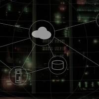 Cisco met à jour ses logiciels pour simplifier la gestion et l'exploitation des clouds hybrides. (Wynn Pointaux/Pixabay)