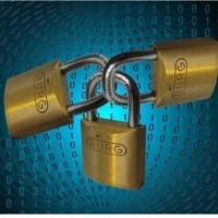 Certi-Trust et Almond Insititute proposent des parcours certifiants virtuels autour des métiers de la cyber sécurité.. (Crédit photo: Geralt/Pixabay).
