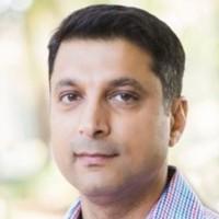 « Violin s'intègre parfaitement dans notre feuille de route de solutions, à mi-chemin entre nos offres 100% Flash Nexsan et Vexata », a expliqué Mihir Shah, CEO de Storcentric. (crédit : Mihir Shah)