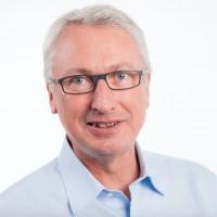 Jérôme Jaunasse apporte à Copado sa connaissance des alliances dans l'univers Salesforce et une expérience de 30 ans dans l'industrie IT. (Crédit : D.R.)