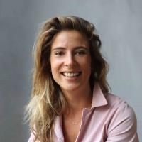 Après le bureau américain, Aurore Jaugin est depuis quelques mois à la tête d'Upslide France. (Crédit Upslide)