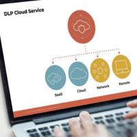 Palo Alto Networks déploie un service dans le nuage qui promet de protéger les données hautement distribuées des entreprises. (Crédit Palo Alto Networks)
