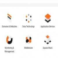 Alter Way va pouvoir compter sur les divisions d'Alibaba Cloud pour étoffer son catalogue de services. (Crédit Alibaba)