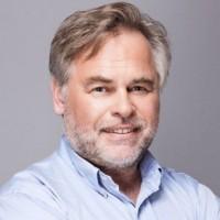 Eugene Kaspersky, CEO de Kaspersky, a piloté le transfert des activités de l'éditeur en Suisse. (Crédit Kaspersky)