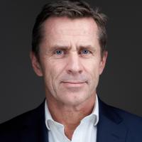 Jacques Ollivier, directeur général de DL Software, consolide l'activité d'Egide Informatique avec le rachat de son concurrent Wipimo.. Crédit : DL Software.