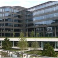 La prochaine réunion avec les organisations syndicales chez IBM France interviendra début décembre. Elle devrait confirmer plus précisément le nombre de postes touchés par le plan social. (crédit : D.R.)