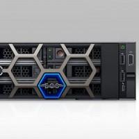 Dell lance l'EXF900, sa 1e baie objets full flash