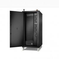 Schneider Electric s'étend aux US et annonce des micro datacenters
