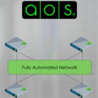 Apstra entretenait une relation étroite avec Juniper, et elle a récemment amélioré son support pour le VPN Ethernet.