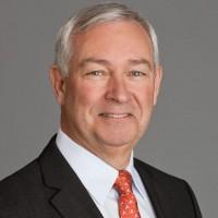 Alain Monié, CEO d'Ingram Micro, change d'interlocuteur financier avec l'arrivée de Platinium Equity. (Crédit Ingram Micro)