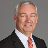 Sur le départ, le CEO d'Ingram Micro Alain Monié assurera la transition entre HNA Group et Platinium Equity. (Crédit Ingram Micro)