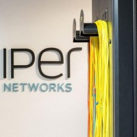 Avec  Juniper Partner Advantage (JPA), l'équipementier entend mieux intégrer les solutions de Mist et bientôt Apstra. (Crédit  Juniper Networks)