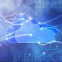 En 2020, les services clouds ont empêché l'économie et nos vies de s'effondrer.(Crédit D.R.)