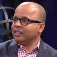 « Rubrik n'est pas centré que sur la restauration de données mais aussi le data management, la compliance et la sécurité », a expliqué Bipul Sinha, CEO de Rubrik lors d'un point presse en visioconférence lundi 21 décembre 2020. (crédit : D.R.)