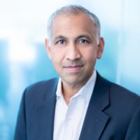 VMware ne digère pas le recrutement de son ex COO, Rajiv Ramaswami, comme CEO par Nutanix. (Crédit Photo: Nutanix)