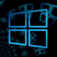 La mise à jour vers Windows 10 depuis les version 7 et 8 est toujours d'actualité. (Crédit MS)