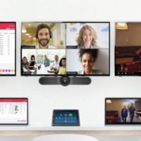 Zoom développe des services de messagerie électronique et d'agenda avec pour objectif de concurrencer un peu plus Microsoft et Google. (Crédit Zoom)