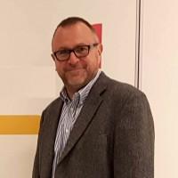 Sylvain Siou passe de Nutanix à EfficientIP pour devenir vice-president Systems Engineering. (Crédit Photo: Serge Leblal)