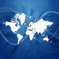 Selon le cabinet d'études GlobalData, les dépenses en cybersécurité seront en hausse cette année. (Crédit Garik Barseghyan/Pixabay)