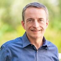 Tourmente chez VMware. L'éditeur est confrontée au départ de plusieurs dirigeants dont celui de son CEO Pat Gelsinger. (Crédit VMware)