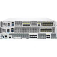 Mise à jour de la gamme Catalyst 8000 chez Cisco. (Crédit Cisco)