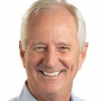 La vision d'une infrastructure « edge autonome et auto-réparatrice » chère à Jim Schaper, CEO d'Ivanti, se fait encore un peu plus concrète avec le rachat de Cherwell. (crédit : Ivanti)