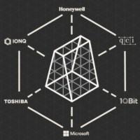 Microsoft positionne Azure Quantum comme un écosystème de ressources matérielles, logicielles et services au travers d'un point d'entrée unique. (crédit : Microsoft)