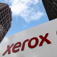 La restructuration de Xerox intervient après l'annonce par le fabricant d'un chiffre d'affaires de 7 milliards de dollars au 31 décembre pour l'année 2020, en baisse plus de 20%. Crédit photo : D.R.