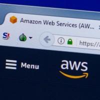 AWS lance un programme de formation en ligne gratuit Amazon S3 Storage