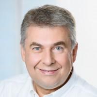 «Le Made in France reste notre marque de fabrique» déclare Stéphane Clément, le DG Groupe Infodis, à propos de l'ouverture de centres de services en région. Crédit photo : D.R.