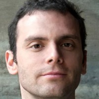 Co-fondée par Olivier Pomel son CEO, Datadog engage 2021 comme il avait bouclé 2020, à savoir sous de meilleures auspices. (crédit : Datadog)
