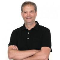Gil Pekelman, CEO d'Atera : « Nous avons créé un support technique de trois personnes en Français disponible en 24/7, et localisé notre plate-forme ainsi que notre base de connaissances. Nous organisons également des webinars et menons d'importantes actions marketing sur le web. » Crédit photo : D.R.
