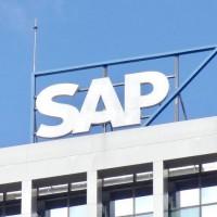 Racheté par SAP, AppGyver est un environnement de développement visuel qui permet à des utilisateurs sans compétences de codage de créer des applications qui peuvent être exécutées par tous les systèmes d'exploitation. Crédit photo : D.R.