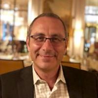 Ces dix dernières années, Jean-Michel Tavernier a occupé des postes à responsabilités au sein des filiales françaises de Fortinet, Tufin, Juniper Networks ou encore Cisco. Crédit photo : D.R.