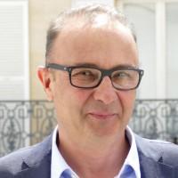 Avant de rejoindre Gigamon, Bertrand de Labrouhe était directeur régional senior chez Thycotic. Crédit photo : D.R.