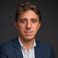 Sébastien Weber, Directeur France de F5 : « L'objectif de cette nouvelle stratégie de distribution est d'accompagner nos partenaires et clients dans leurs projets Cloud, DevOps et cyber en nous entourant d'un réseau de partenaires de confiance. » Crédit photo : D.R.