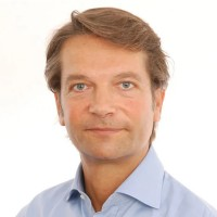 « Nous réalisons déjà plus de 70 % de notre chiffre d'affaires hors de France », précisait David Williamson, le PDG d'EfficientIP, il y a un an au sujet des résultats 2019 de l'éditeur.