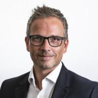 Jamie Farrelly (en photo) rejoint l'équipe de direction de Commvault EMEA de Marco Fanizzi, vice-président des ventes EMEA de l'éditeur. Crédit photo : D.R.