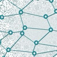Plus de services mesh pour fluidifier les microservices