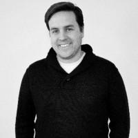 Jeff Denworth, co-fondateur de Vast Data est revenu sur la croissance fulgurante de sa start-up qui a déjà séduit plusieurs clients. (Crédit Photo:)