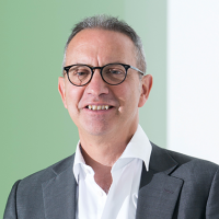 Gustavo Möller-Hergt, CEO d'Also Holding : « Au cours des dix dernières années, nous avons créé des fondation solides, évolutives et difficiles à imiter qui nous permettent de nous développer encore davantage. » Crédit photo : D.R.