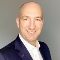 Avant de rejoindre Sekoia, Nicolas Dissaux a effectué l'essentiel de son parcours chez les VAD Magirus, Avnet Technology Solutions et Exclusive Networks. Crédit photo : D.R.