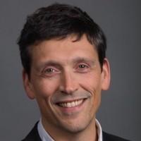 Le parcours d'Hubert Cotté l'a amené à collaborer avec de nombreux éditeurs de logiciels dont Google Cloud, Oracle, Microsoft, Salesforce, PeopleSoft ou encore Broadvision. Crédit photo : D.R.