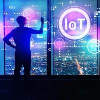 Le marché mondial des services gérés IoT devrait tripler d'ici 2025