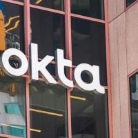 Le rachat d'Auth0 permettra à Okta d'ajouter à sa plate-forme des fonctionnalités plus axées sur les développeurs et aux clients d'intégrer la gestion d'identité dans les applications.Crédit photo : D.R.