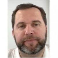 D'après, David Meyer, le PDG d'Opencell, la société évolue tant en France qu'à l'étranger sur un marché adressable de plus de 4 Md€.