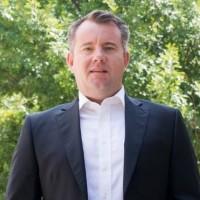 Jon Bove, vice-président channel de Fortinet dans la zone Amériques : « Ces nouvelles spécialisations sont représentatives des secteurs de marché en croissance rapide sur lesquels les clients recherchent une expertise. »