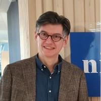 Recruté en tant que directeur de l'activité cybersécurité de Niji, Hervé Troalic a par le passé créé le pôle cybersécurité de Sodifrance et dirigé l'activité de conseil en sécurité du SI d'OBS. Crédit photo : Niji.