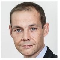 Avant de rejoindre Quodagis, Christophe Leroy était manager au sein du cabinet de conseil Formind, un spécialiste de la sécurité de l'information et de la gestion des risques. Crédit photo : C.L.